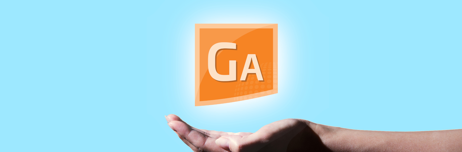GALA - Regulatory Reporting