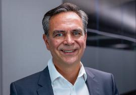 Carsten von Appen