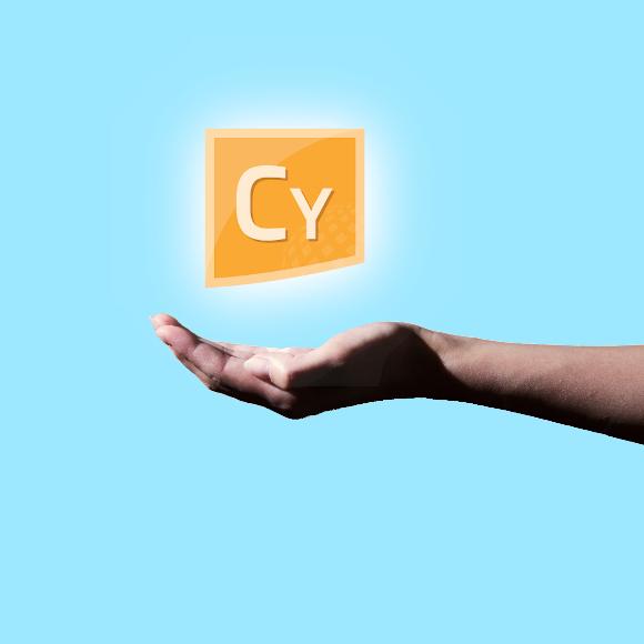 cyril-580x580