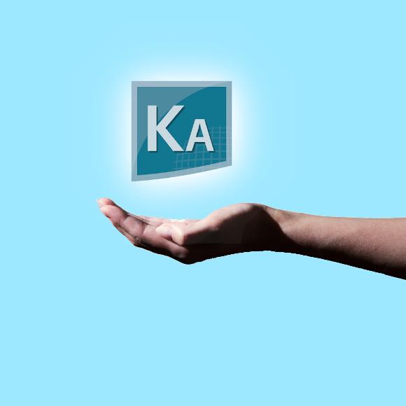 kavia-580x580